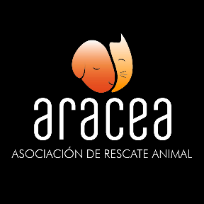 Aracea Rescate Animal